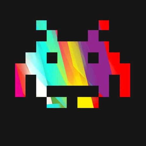 Romflix - RetroX forums