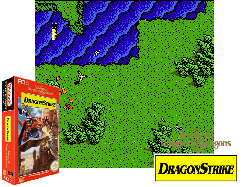 AD&D Dragon Strike.png