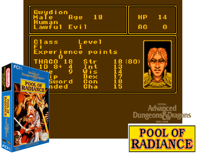 AD&D Pool of Radiance.png