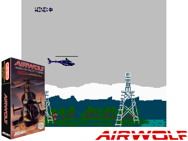 Airwolf.png
