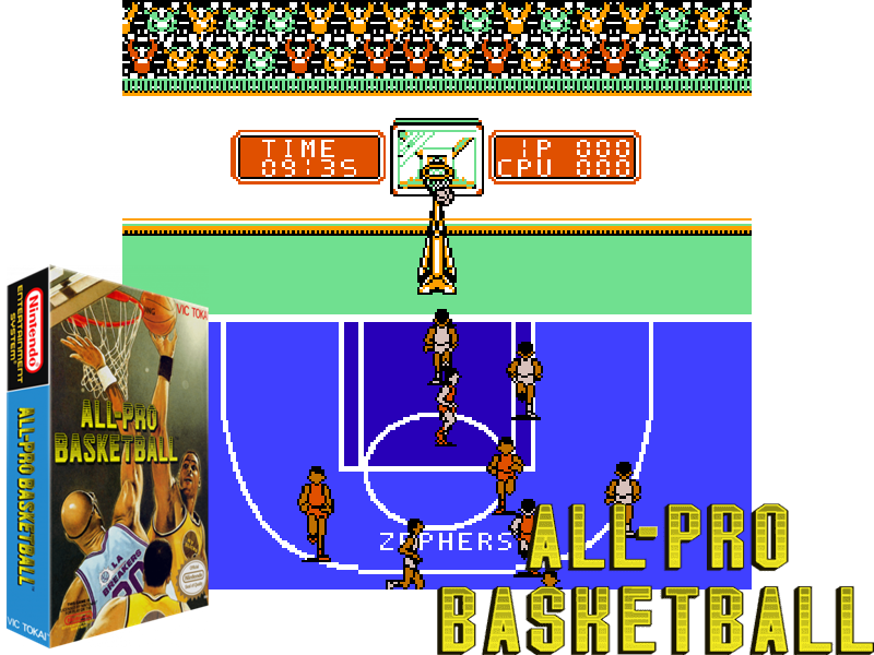 All-Pro Basketball.png
