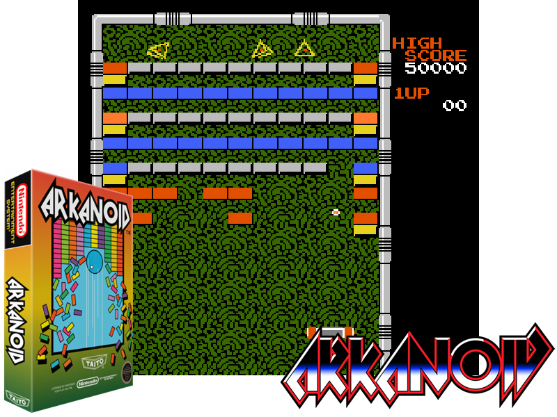 Arkanoid.png