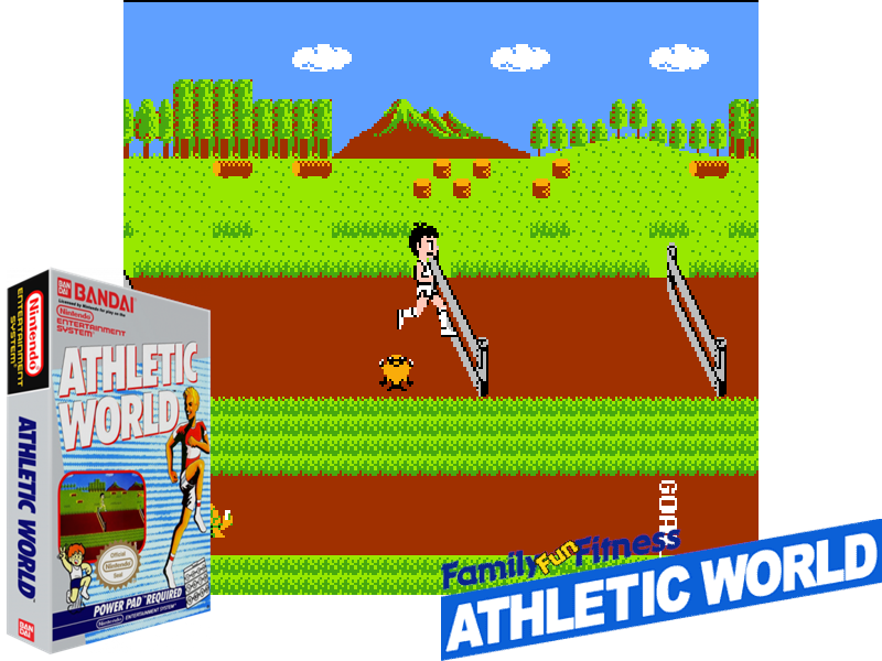 Athletic World.png