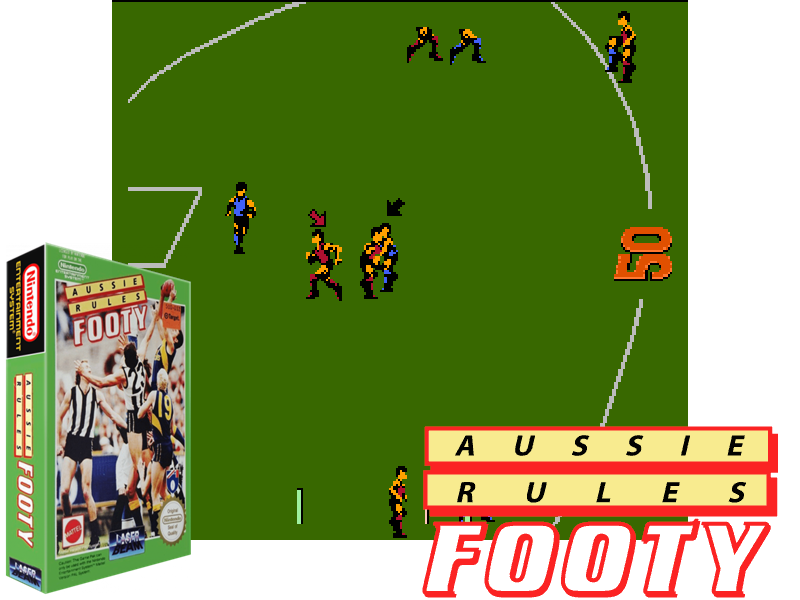 Aussie Rules Footy.png