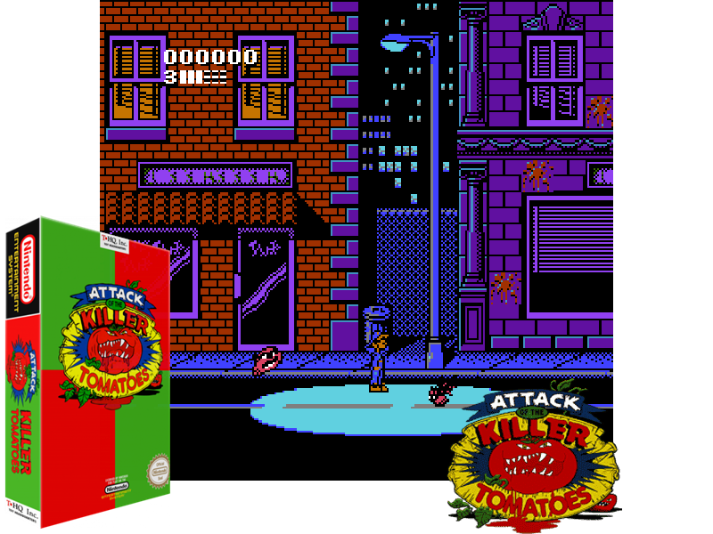 Attack of the Killer Tomatoes.png